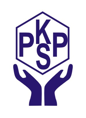 Polski Komitet Pomocy Społecznej Zarząd Dzielnicowy Warszawa-Ochota